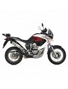 Escape LeoVince Honda XL 700 V Transalp i.e.