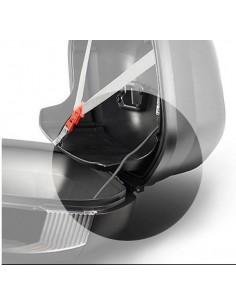 Tira Limitadora Apertura Shad SH36
