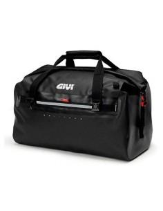 Bolsa Givi GRT703