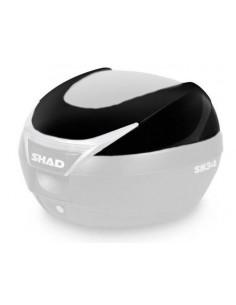 Tapa Negra Baul Shad SH34