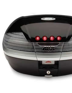 Kit luz stop Givi con Led
