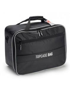 Bolsa Interior Givi para maletas