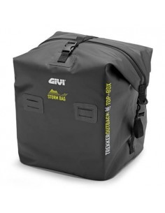 Bolsa Interna Givi Waterproof