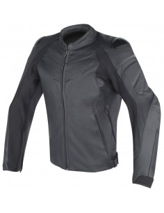 Chaqueta Dainese Fighter