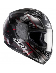 Casco HJC CS-15 Songtan MC1SF
