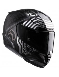 Casco HJC RPHA 11 Kylo Ren Star Wars MC5SF