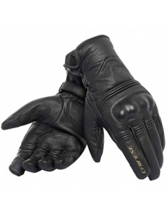 Guantes Dainese Unisex Corbin D-Dry