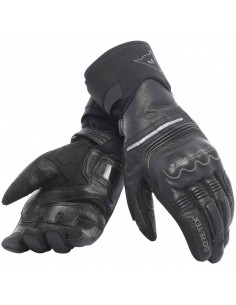 Guantes Dainese Universe Gore-Tex Gore Grip