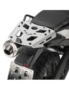 Fijación Givi BMW F 650 GS / F 800 GS (2012 / 2017)
