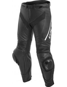 Pantalon Dainese Delta 3