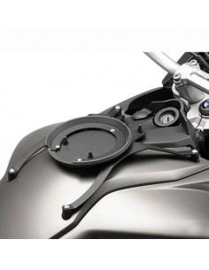 Kit Tanklock Givi BMW Bolsa Sobre Deposito