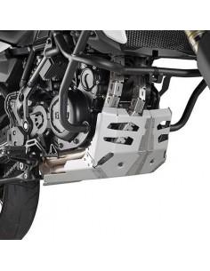Cubrecarter Givi BMW F 650 GS / F 800 GS