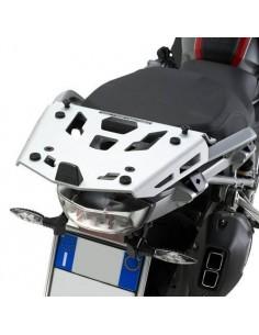 Fijación Posterior Givi BMW R 1200 GS (13 / 17)