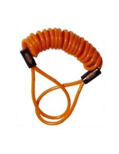 Cable Antirrobo Cadena Artago R1