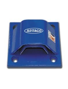 Anclaje antirrobo Artago 61