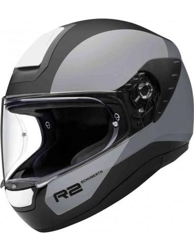 casco de moto schuberth r2 apex. Black Bedroom Furniture Sets. Home Design Ideas