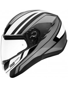 Casco Schuberth R2 Enforcer Gris