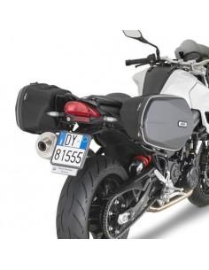 Soporte Alforjas Givi BMW F 800 GT (13 - 17) F 800 R (09 - 17)