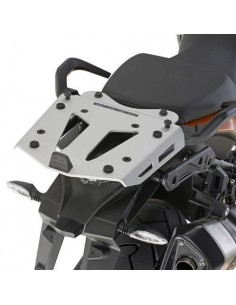 Fijación Trasera Givi SRA7703 KTM  Adventure / Super Adventure
