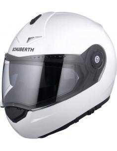 Casco Schuberth C3 Pro Glossy