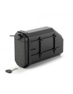Caja Porta Herramientas Givi S250
