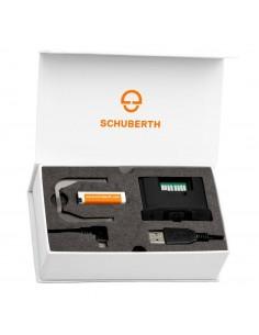 Intercomunicador Schuberth SC1 Standard