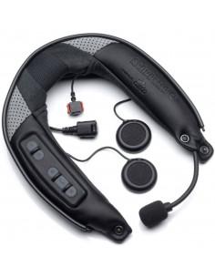 Intercomunicador Schuberth SRC-System PRO