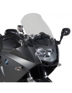 Cúpula Givi BMW F 800 S / ST (06 - 16)