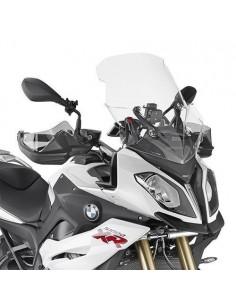 Cúpula Givi Transparente BMW S 1000 XR (15 - 17)