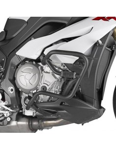Defensas Moto Givi BMW S 1000 XR (15 - 17)