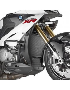 Defensas Radiador Givi BMW S 1000 XR (15 - 17)