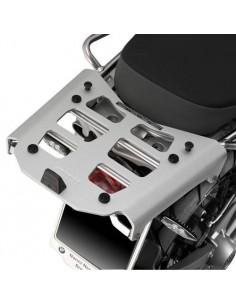 Soporte Trasero Givi BMW R 1200 GS Adventure (06 - 13)