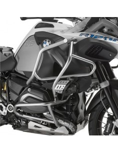 Defensas Moto Givi BMW R 1200 GS (14 - 17)