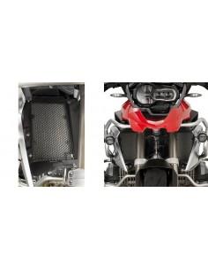 Protector Radiador Givi BMW R 1200 GS (13 - 17)