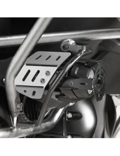 Protector Proyectores Givi BMW R 1200 GS Advendure (14 - 17)