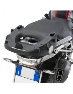 Soporte Trasero Givi BMW R 1200 GS (13 - 17)