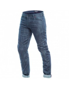 Pantalon Dainese Tivoli Regular