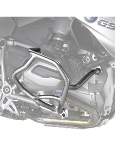 Defensas Moto Givi BMW R 1200 GS / R / RS (2013/2017)