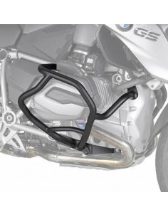 Defensas Moto Givi BMW R 1200 GS / R / RS (13 - 17)