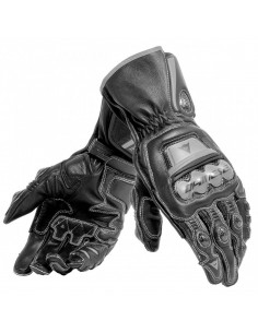 Guantes Dainese Full Metal 6 Negros
