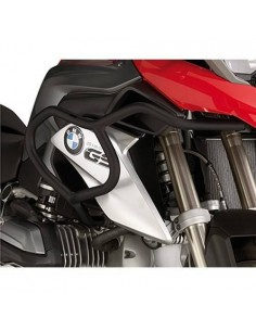 Defensas Moto Givi BMW R 1200 GS (13 - 16)
