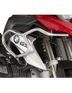 Defensas Moto Givi Acero Inox BMW R 1200 GS (13 - 16)