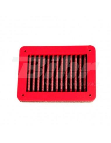 Kit de filtros de aire y aceite T-max 2008-2011