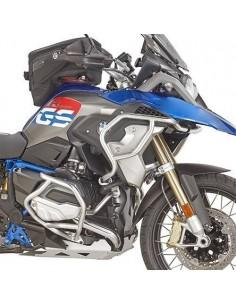 Defensas Moto Givi Acero Inox BMW R 1200 GS (17 - )