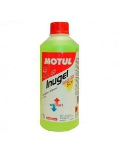 Anticongelante Motul Inugel Long Life 50% 1L