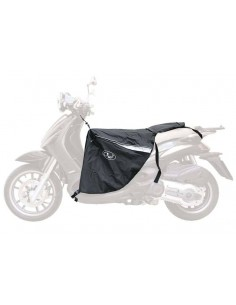Cubrepiernas Impermeable Puig para Scooter
