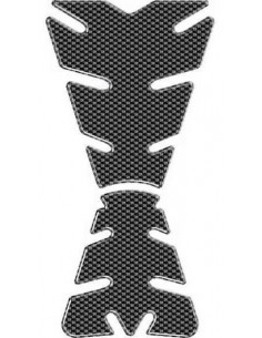 Protector Depósito Performance 2 Símil Carbono