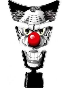 Protector Depósito Puig Clown Gris
