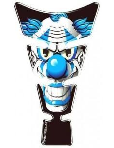 Protector Depósito Puig Clown Azul