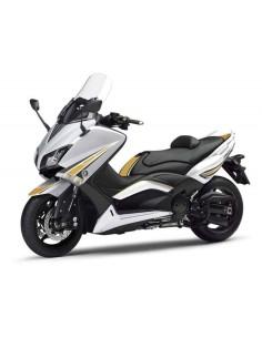 Kit Adhesivos para Yamaha T-Max 530 15' - 16'